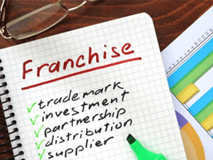 Benefits of Moving Home Made Easy franchise