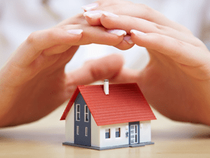 Home Insurance - Moving Home Made Easy